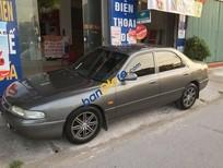 Bán xe cũ Mazda 626 đời 1996 số sàn