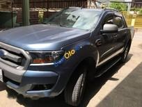 Cần bán lại xe Ford Ranger XLS AT sản xuất năm 2015