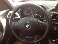 Cần bán lại xe BMW 1 Series đời 2013, nhập khẩu nguyên chiếc