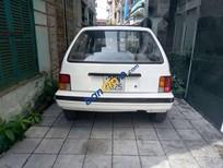 Bán ô tô Kia Pride CD5 sản xuất 2002, màu trắng, 70tr