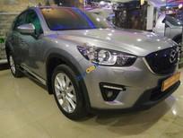 Bán ô tô Mazda CX 5 năm 2014, giá chỉ 790 triệu