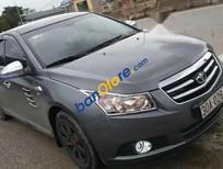 Bán Daewoo Lacetti SE sản xuất năm 2009, xe nhập