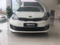 Bán xe Kia Rio giá tốt tại Kia Bắc Ninh