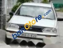 Bán xe Kia Pride đời 1995, giá chỉ 43 triệu