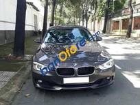 Bán BMW 3 Series đời 2012, nhập khẩu nguyên chiếc
