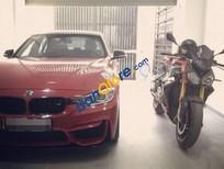 Xe BMW 3 Series 328i năm sản xuất 2012, xe nhập