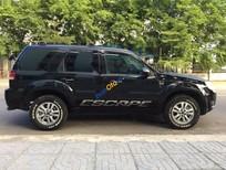 Cần bán Ford Escape XLS 2.3AT đời 2009, chất lượng tốt.