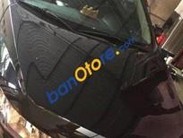 Bán xe cũ Kia Cerato AT đời 2009, màu đen