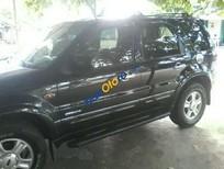 Bán Ford Escape AT năm sản xuất 2004, giá 205tr