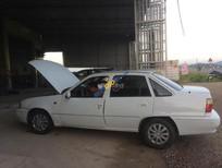 Cần bán gấp Daewoo Cielo sản xuất năm 1997, màu trắng