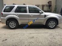 Cần bán Ford Escape AT sản xuất 2014 giá cạnh tranh