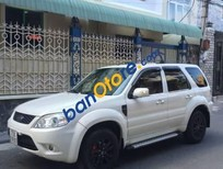 Bán xe Ford Escape năm 2011 chính chủ, giá chỉ 525 triệu
