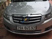 Chính chủ cần bán xe cũ Lacetti 2009 nhập khẩu