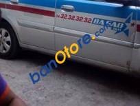 Xe Kia Rio sản xuất năm 2011, nhập khẩu, giá tốt