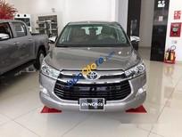 Bán Toyota Innova V năm sản xuất 2017