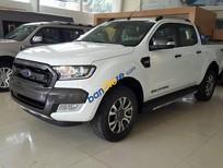 Ford Ranger 2017 khuyến mại lên tới 85 triệu, vay trả góp 90% lãi suất 0,6% tháng. Hotline 0986812333