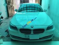 Cần bán lại xe BMW 5 Series AT sản xuất 2010