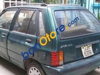 Bán ô tô Kia Pride đời 2001 đời 2001, hình thức còn khá mới, 68 triệu