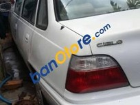 Bán ô tô Daewoo Cielo sản xuất 1998