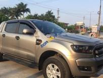 Bán xe cũ Ford Ranger đời 2016, bán tải, 1 cầu, số tự động, đã sử dụng đời 2016