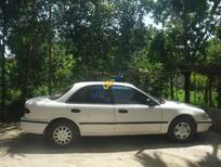 Bán Hyundai Sonata đời 1994, màu trắng, nhập khẩu giá cạnh tranh