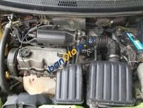 Cần bán gấp Daewoo Matiz đời 2004 giá cạnh tranh