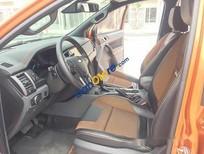 Bán Ford Ranger Wildtrak SX và đăng ký 1/2016 2016, máy 3.2L