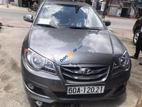 Bán Hyundai Avante 1.6AT 2013, màu xám như mới