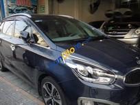Bán xe Kia Rondo AT Full Option 2015, máy xăng, số tự động