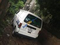 Bán xe Suzuki Carry Van đời 1997, xe vẫn hoạt động bình thường, vừa khám xong, máy ngon
