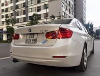 Bán BMW 3 Series 328i sản xuất năm 2012, màu trắng, nhập khẩu