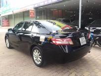 Bán ô tô Toyota Camry LE 2.5 đời 2010, nhập khẩu từ Mỹ model 2010