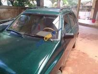 Cần bán xe Kia Pride MT sản xuất năm 2002 đã đi 500000 km, giá tốt