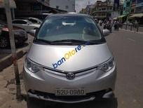 Bán Toyota Previa AT sản xuất 2008, nhập khẩu, giá chỉ 830 triệu