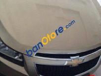Bán lại xe cũ Chevrolet Cruze đời 2012, 365 triệu