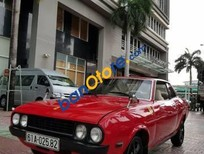 Xe Toyota Celica năm sản xuất 1975, màu đỏ, xe nhập, 189 triệu