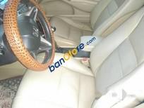 Cần bán lại xe Honda Civic 1.8 năm 2010 số sàn, giá chỉ 375 triệu