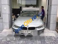 Xe BMW 3 Series 328i năm sản xuất 2013 số tự động