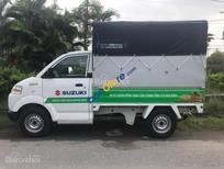 Suzuki Carry Pro 2017, nhập khẩu liên hệ Suzuki Bình Định 0935 855 641