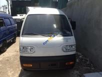 Bán xe Daewoo Damas đời 2013, màu trắng, xe tải van đã qua sử dụng, trọng tải 450kg