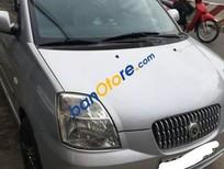 Cần bán lại xe Kia Morning sản xuất 2006