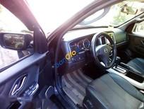 Bán ô tô Mazda Tribute AT đời 2009, số tự động, cửa sổ trời