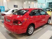 Polo Sedan GP nhập khẩu nguyên chiếc - LH Mr. Long 0933689294