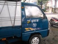 Cần bán lại xe Thaco TOWNER sản xuất năm 2011, giá 125tr