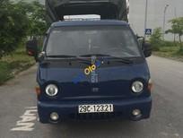 Bán Hyundai Porter đời 1997, màu xanh, xe nhập