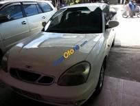 Bán ô tô Daewoo Nubira sản xuất 2003 giá cạnh tranh