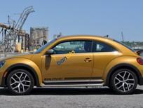 Beetle Dune Volkswagen 2017 - LH Mr.Long 0933689294