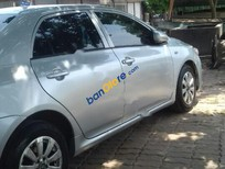 Chính chủ bán xe Toyota Corolla xuất Mỹ, bản full