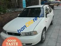 Bán Daewoo Cielo sản xuất 1999, màu trắng, 55tr
