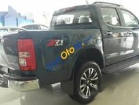 Bán Chevrolet Colorado 2.8 AT năm 2017, nhập khẩu, 809tr